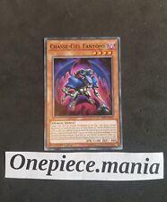 Yu-Gi-Oh! Chasse-Ciel Fantome (Phantom Skyblaster) : SDPL-FR015 -VF/Commune