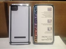 "LOT OF 48  BODY GLOVE ""TACTIC"" IPHONE 4 CASE ALL BRAND NEW IN ORIG PACKING"