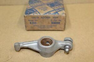 Chevrolet Rocker Arm 1937 1938 1939 1940 # 838999 & casting # 839001