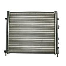 AUTOMATIC/MANUAL RADIATOR WATER COOLING ENGINE RADIATOR THERMOTEC D7R027TT