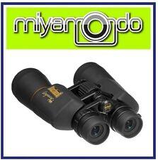 Bushnell 10-22x50 Legacy Zoom Binocular