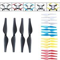 DJI / Ryze Tech Tello Accesssories 20pcs 5 color Quick-Release Propellers Props