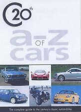 20th Century Car Design by Martin Buckley, Hilton Holloway (Paperback, 2003)