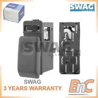 SWAG HEADLIGHT SWITCH VW OEM 30915624 191941531K