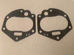 1978-1987 Buick 3.8 4.1 V6 Regal Riviera T-Type TIMING COVER OIL PUMP GASKET GM
