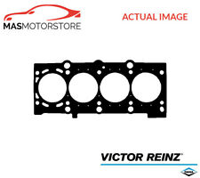 ENGINE CYLINDER HEAD GASKET VICTOR REINZ 61-31240-00 P NEW OE REPLACEMENT