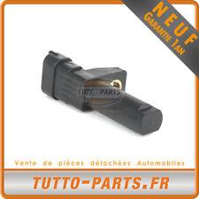 Sensore piano Mercedes C E R M CLK GL Vito Sprinter Kezia Jeep 5175763AA