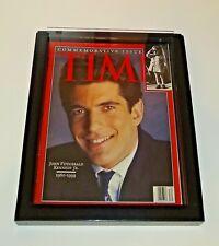 "Life Magazine frame (INSIDE MEASUREMENTS 11.25"" x 14.25"")"