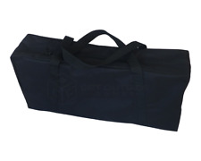 """3 Hole Washer Board Carrying Case & Storage Bag - Fits 16"""" x 36"""" Boards"""