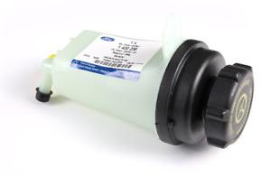 FORD C-MAX MK1 Power Steering Pump Reservoir 4M51-3R700-AC 1420238 NEW GENUINE