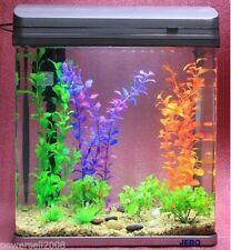 Plastic Fresh Water Aquarium Decorations