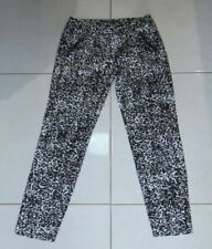 Petites Capris, Cropped Stretch Pants for Women