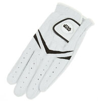 TaylorMade Limited Edition Star Wars Glove - LH (S,M,ML,L)