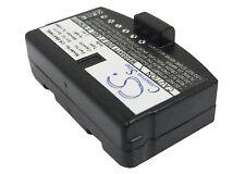 Ni-mh batterie pour SENNHEISER RS-2400 RI250 A200 RS-85 RS-30 ra-85 RS-45 RS-6 nouveau