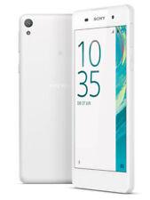Teléfonos móviles libres Sony Sony Xperia E color principal negro