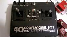 Multiplex Professional FM7