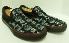 Skechers Star Wars Loafers Mens Size 47.5 (US 13)