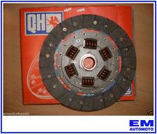 DISCO FRIZIONE  ROVER SD1 2000   SHERPA 1700/1800/2000