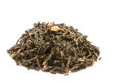 Jasmine Green Tea - 1 Pound - Jasmine Flower Infused Green Loose Leaf Tea