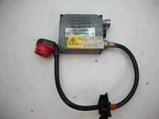 dp20314 Audi A4 S4 2002 2003 2004 2005 HID xenon headlight module ballast