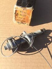 1955 1956 Pontiac Chieftain Star Chief NOS RH Wiper Transmission / Cable 4670398