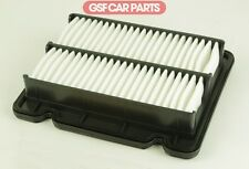 Chevrolet Kalos 2005-2011 Mann Air Filter Filtration System Replacement