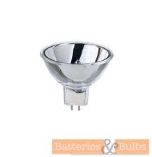24V Light Bulbs