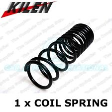 Kilen REAR Suspension Coil Spring for ISUZU TROOPER 3 DOORS Part No. 54702