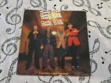 "CHEAP TRICK "" CANT STOP FALLING IN LOVE "" 1990   7"" SINGLE  PIC / SLEEVE"