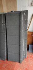 Britmet Tileform Roofing/Conservatory Panels