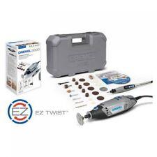 Kit DREMEL® 3000 (3000-1/25) trapano per hobbystica + 25 accessori idea regalo