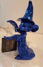 Figurine Mickey Richard Orlinski Limited Edition Disneyland Paris !