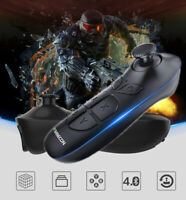 Bluetooth Wireless VR Gamepad Joystick Remote Controller For Android iOS VR Box