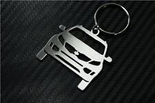 KIA SPORTAGE AVANT Porte-clés Porte-clef Porte-clés SUV 4X4 KX 2 3 4 GDI CRDI XS