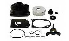 Water Pump Kit for Johnson Evinrude 402 45 48 50 HP Loopcharged 438592