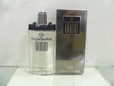 SERGIO TACCHINI Mann after Shave 100 ML