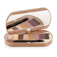 Bourjois Eye Catching Nude Palette Eyeshadow 03 Nude 12-Hour Hold
