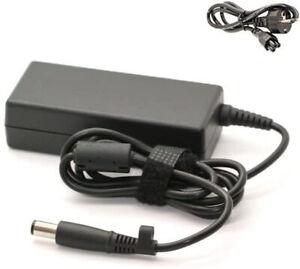 Alimentation + chargeur 65W HP TPC-LA58 pour EliteBook 820/840 et ProBook 650 G1