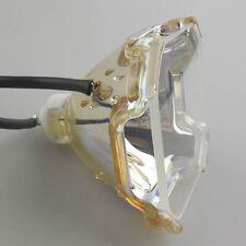 OEM Original 003-120242-01 Lamp Bulb for Projector CHRISTIE VIVID LX380