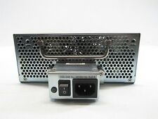 Cisco 3845 Router 300W Spare Power Supply