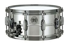 "Tama Charlie Benante Signature 14"" Diameter X 6.5"" Deep Snare Drum/CB1465/New"