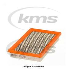 New Genuine HENGST Air Filter E521L Top German Quality