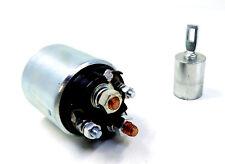 MAGNETSCHALTER STARTER MERCEDES CL203 C208 W202 W203 W210 S202 S203 A124 CABRIO