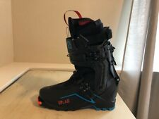 Salomon S Lab X-Alp Ski Boots size 27.5