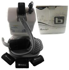 Bledsoe bMini Cold Ice Therapy Unit Multi-Use Pad Straps And AC Adapter