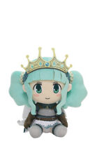 Taito Puella Magi Madoka Magica Vol.3 Sana Futaba 16cm Plush Doll TAI66900 USA