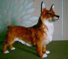 Porcelain/China 1940-1959 Date Range Beswick Pottery Dogs