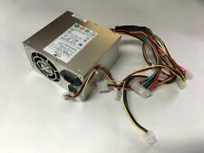 SERVER POWER SUPPLY EMACS HG2-5600V 600W 20+4-PIN ATX 8-PIN