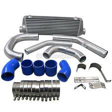 CX FM Intercooler Piping Kit For 03-09 VW Golf 5 GTI MK5 2.0 FSI Stock Turbo
