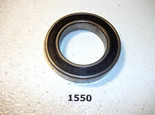Peer Bearing 6010RS China